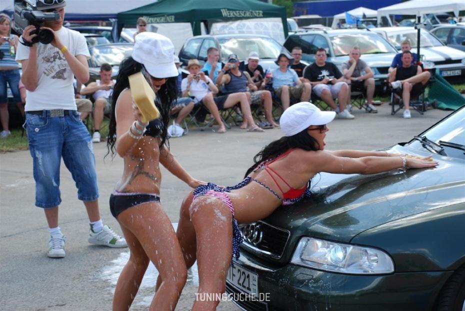 14. Int. VW Pfingsttreffen  Bild 116779