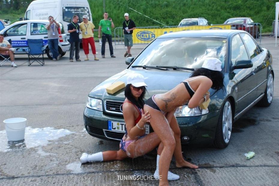 14. Int. VW Pfingsttreffen  Bild 116782