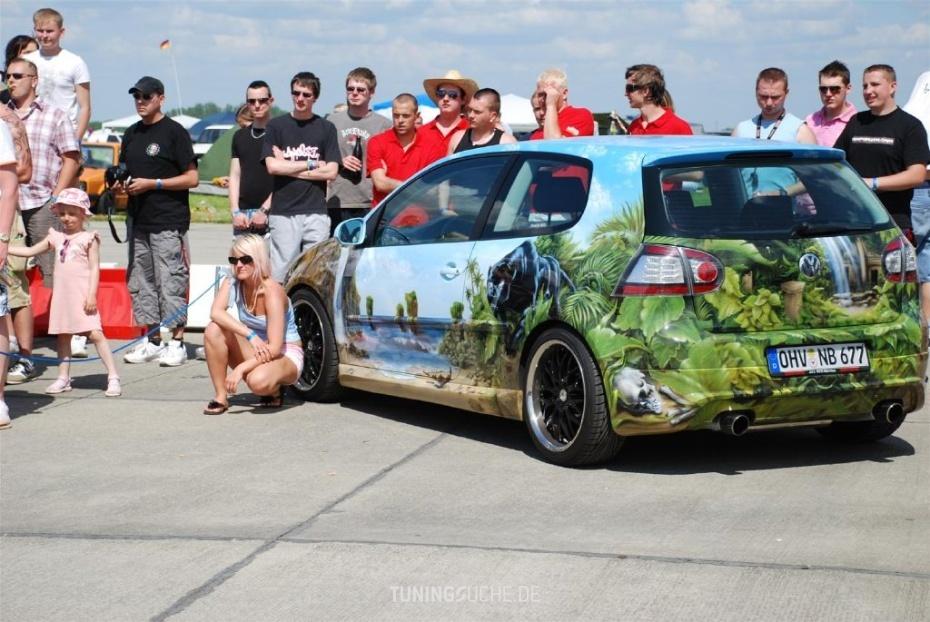 14. Int. VW Pfingsttreffen  Bild 116800