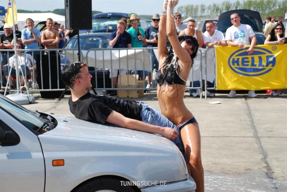 14. Int. VW Pfingsttreffen  Bild 116810