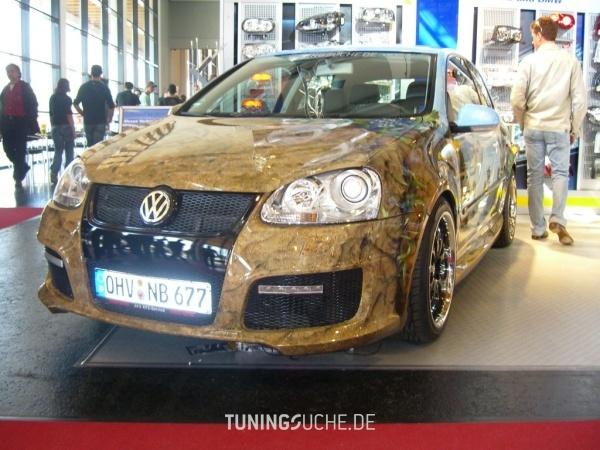 VW GOLF V (1K1) 02-2004 von Nicky - Bild 120256