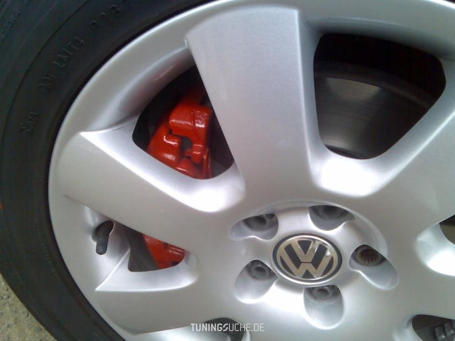 VW GOLF IV (1J1) 1.9 TDI Pacific Bild 121606
