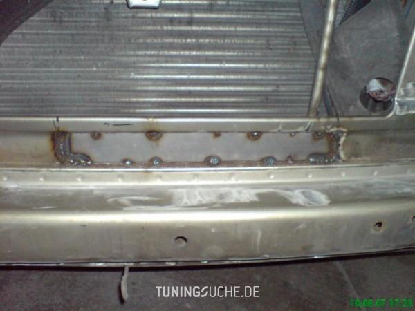VW TRANSPORTER T3 Bus 08-1989 von W-H-1 - Bild 125413