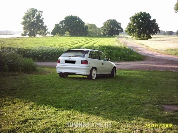 Opel ASTRA F CC (53, 54, 58, 59) 03-1994 von gonzo86 - Bild 132196