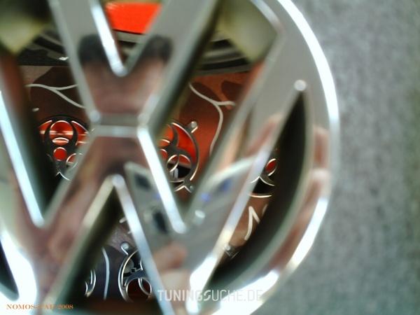 VW POLO (6N1) 11-1994 von Nomos - Bild 132314