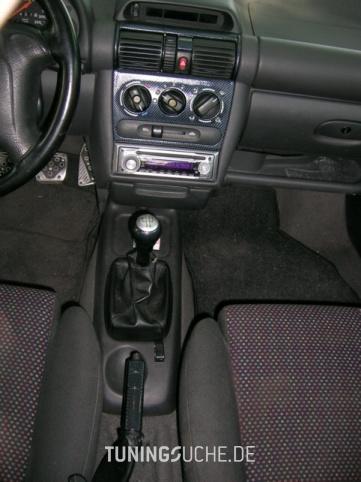 Opel CORSA B (73, 78, 79) 06-1996 von Opelmaus - Bild 132599