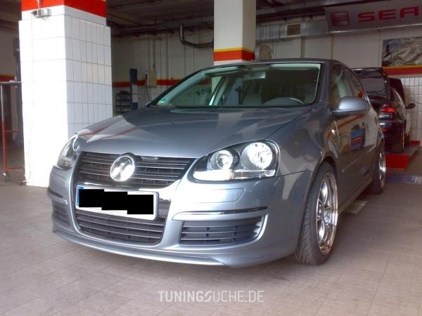 VW GOLF V (1K1) 02-2006 von finki-golfV - Bild 132991
