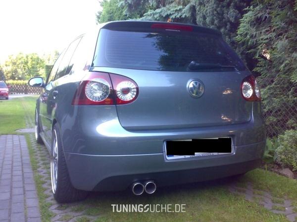 VW GOLF V (1K1) 02-2006 von finki-golfV - Bild 132992