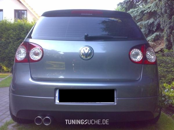 VW GOLF V (1K1) 02-2006 von finki-golfV - Bild 132993