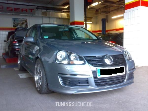 VW GOLF V (1K1) 02-2006 von finki-golfV - Bild 132994