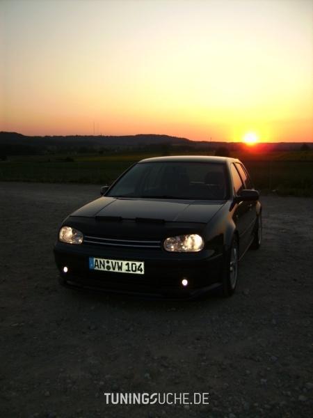 VW GOLF IV (1J1) 08-1999 von Tali - Bild 135730