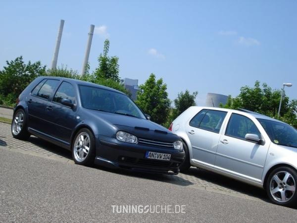 VW GOLF IV (1J1) 08-1999 von Tali - Bild 135731