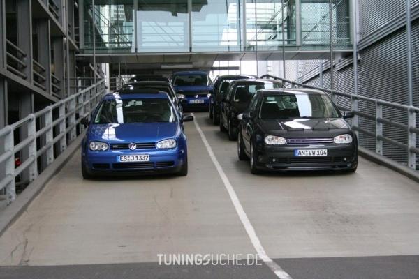 VW GOLF IV (1J1) 08-1999 von Tali - Bild 135732