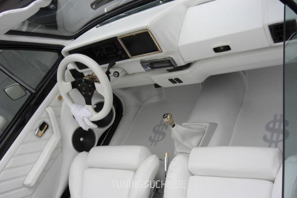 VW GOLF I Cabriolet (155) 12-1980 von cabrio99990 - Bild 136098