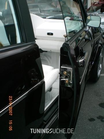 VW GOLF I Cabriolet (155) 12-1980 von cabrio99990 - Bild 136105