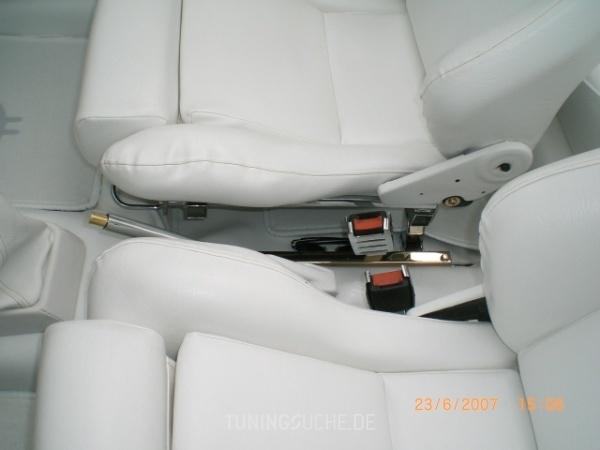 VW GOLF I Cabriolet (155) 12-1980 von cabrio99990 - Bild 136109