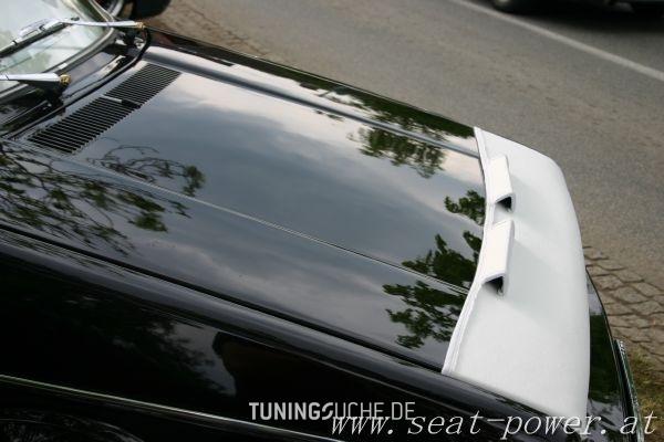 VW GOLF I Cabriolet (155) 12-1980 von cabrio99990 - Bild 136112