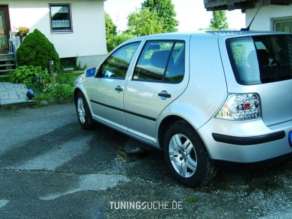 VW GOLF IV (1J1) 03-2001 von Gina - Bild 136176
