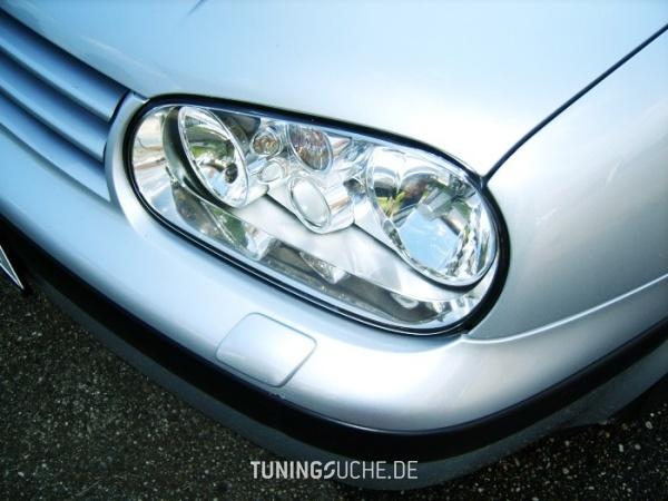 VW GOLF IV (1J1) 03-2001 von Gina - Bild 136178