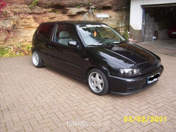 VW POLO (6N1) 03-1997 von polomaus1986 - Bild 140357