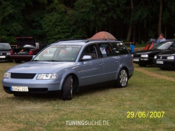 VW PASSAT (3B2) 05-1998 von litze - Bild 140430