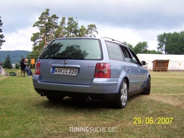VW PASSAT (3B2) 05-1998 von litze - Bild 140431