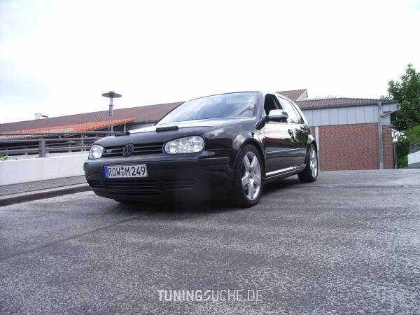 VW GOLF IV (1J1) 06-2001 von Babbel - Bild 142336