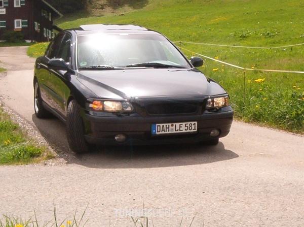 Volvo S60 06-2002 von scanman - Bild 142720