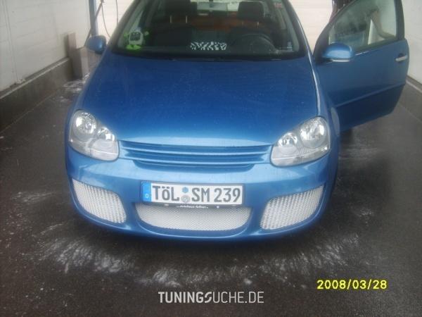 VW GOLF V (1K1) 01-2004 von Maddin006 - Bild 148285