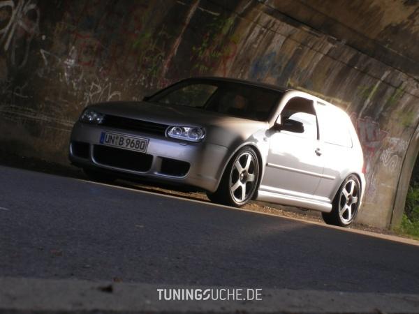 VW GOLF IV (1J1) 09-2000 von Barney - Bild 151900