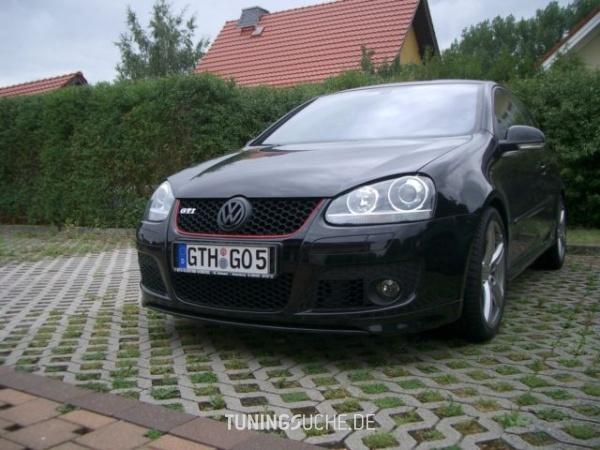 VW GOLF V (1K1) 06-2008 von Pirelli - Bild 152737