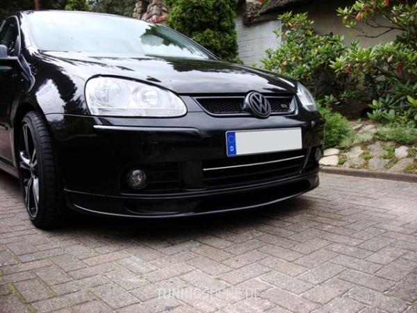 VW GOLF V (1K1) 12-2006 von LPMaster - Bild 14765