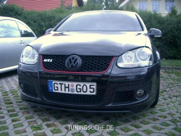 VW GOLF V (1K1) 06-2008 von Pirelli - Bild 155004