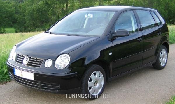 VW POLO (9N) 09-2002 von Bruno - Bild 14874