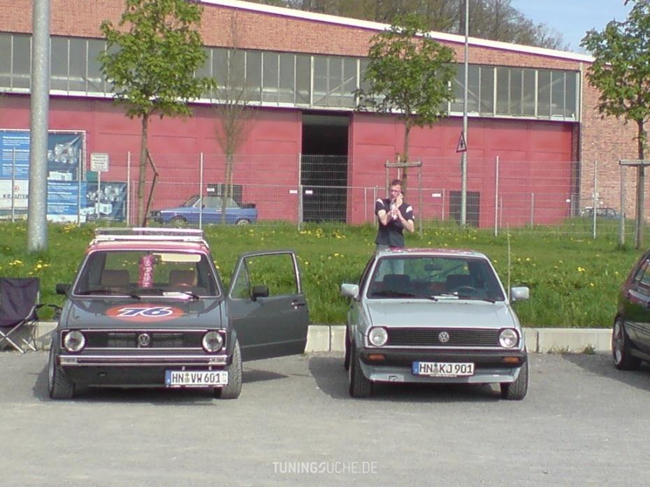 VW CORRADO (53I) 1.8 G60  Bild 155193