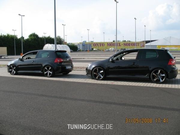 VW GOLF V (1K1) 02-2005 von MaddinGTI - Bild 155209