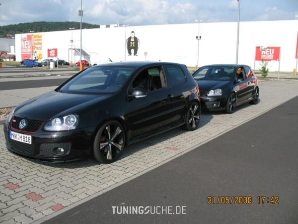 VW GOLF V (1K1) 02-2005 von MaddinGTI - Bild 155211