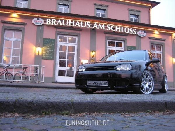 VW GOLF V (1K1) 02-2007 von Basti85 - Bild 159944