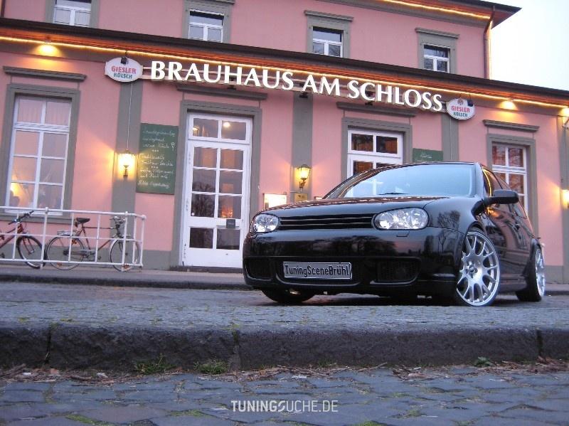 VW GOLF V (1K1) 1.4 16V Champ Bild 159944