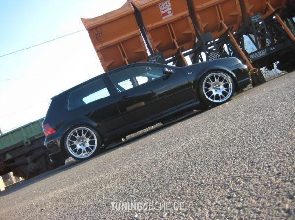 VW GOLF V (1K1) 02-2007 von Basti85 - Bild 159950