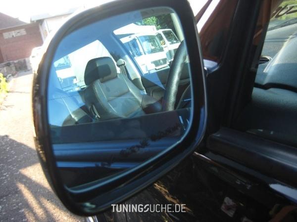 VW GOLF V (1K1) 02-2007 von Basti85 - Bild 159951