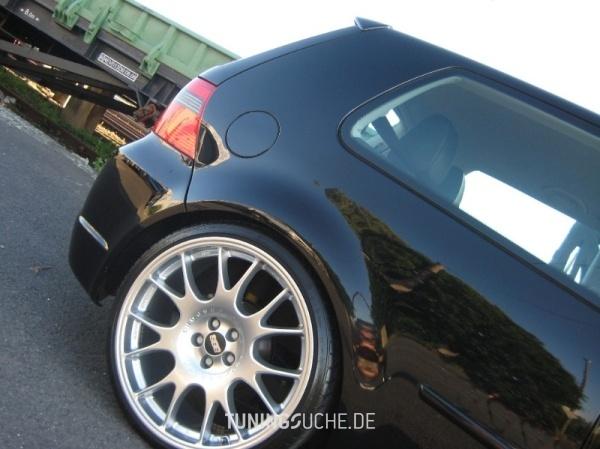 VW GOLF V (1K1) 02-2007 von Basti85 - Bild 159953