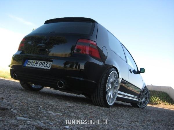 VW GOLF V (1K1) 02-2007 von Basti85 - Bild 159955
