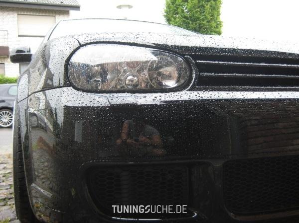 VW GOLF V (1K1) 02-2007 von Basti85 - Bild 159956