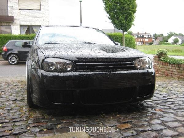 VW GOLF V (1K1) 02-2007 von Basti85 - Bild 159957