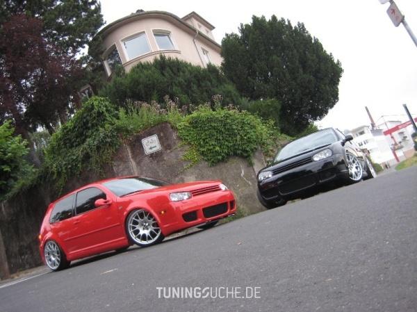 VW GOLF V (1K1) 02-2007 von Basti85 - Bild 159959