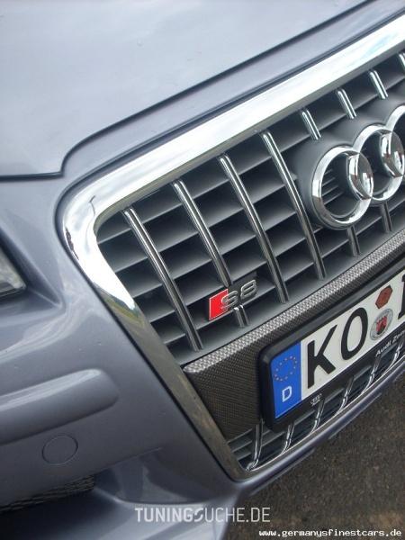 Audi A3 (8P1) 03-2005 von Oscar81 - Bild 161468
