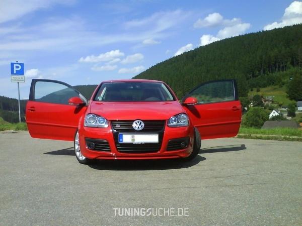VW GOLF V (1K1) 07-2008 von Medic - Bild 161474
