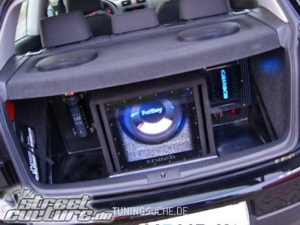 VW GOLF V (1K1) 12-2005 von bENDER89 - Bild 163278