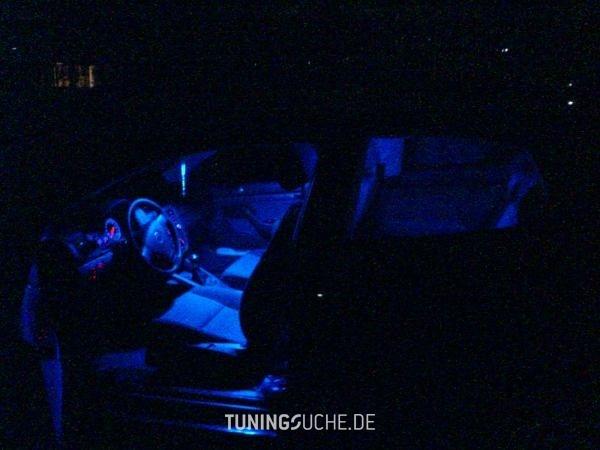 VW GOLF V (1K1) 12-2005 von bENDER89 - Bild 163280